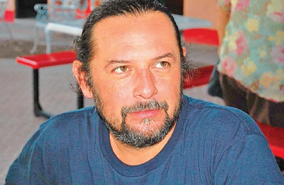 Imagen Entrevistado