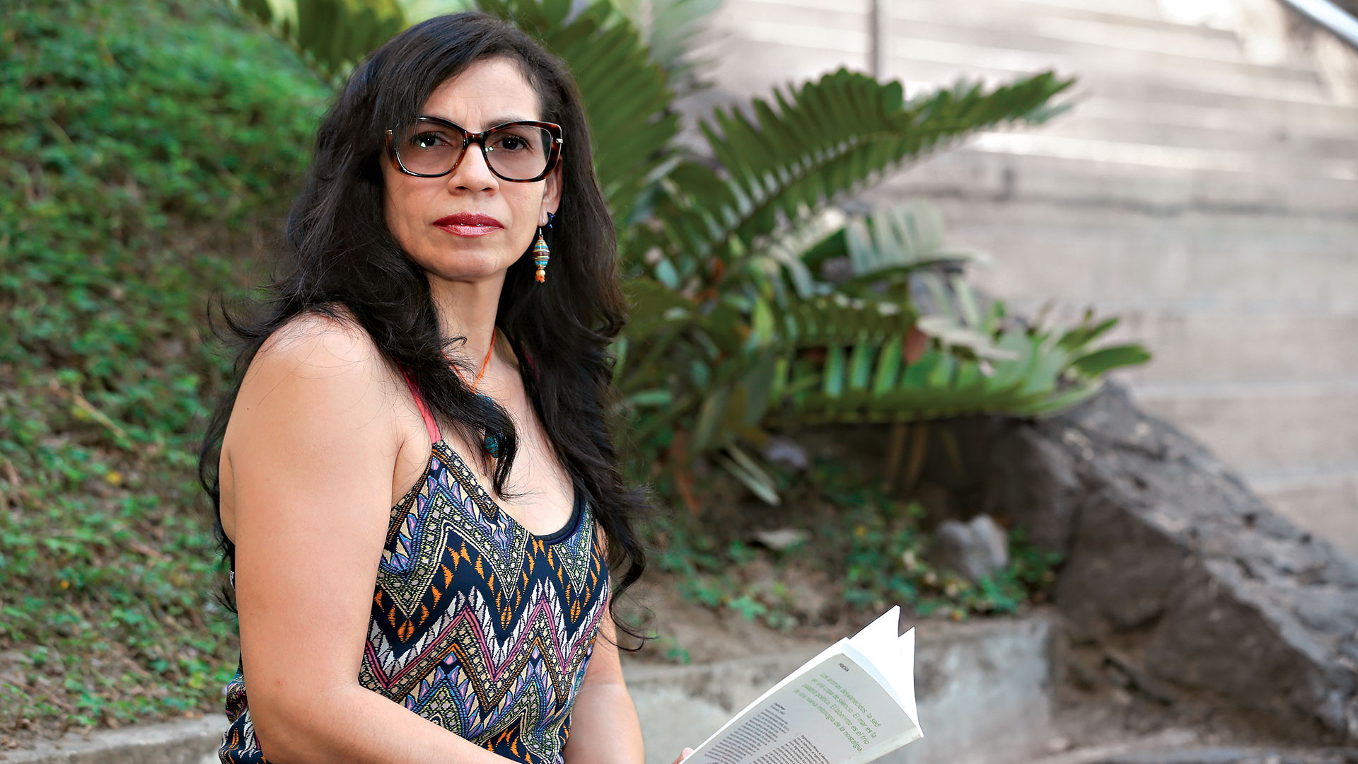 Susana Reyes