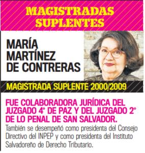 magistradas8202103