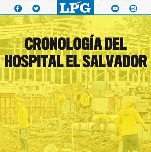 infoweb22062021hospital1